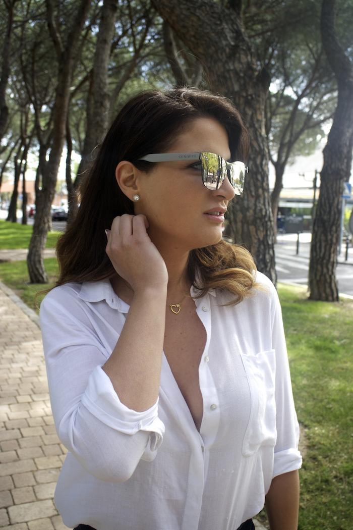 sunper sunglasses amaras la moda paula fraile Carolina Herrera bag4