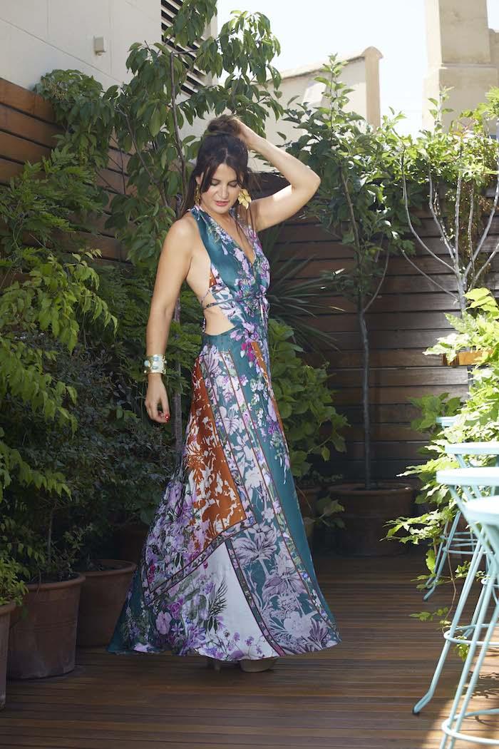 vestido adriana iglesias_24_fab_amaras_la_moda_paula_fraile_hotel_iberostar_las_letras7
