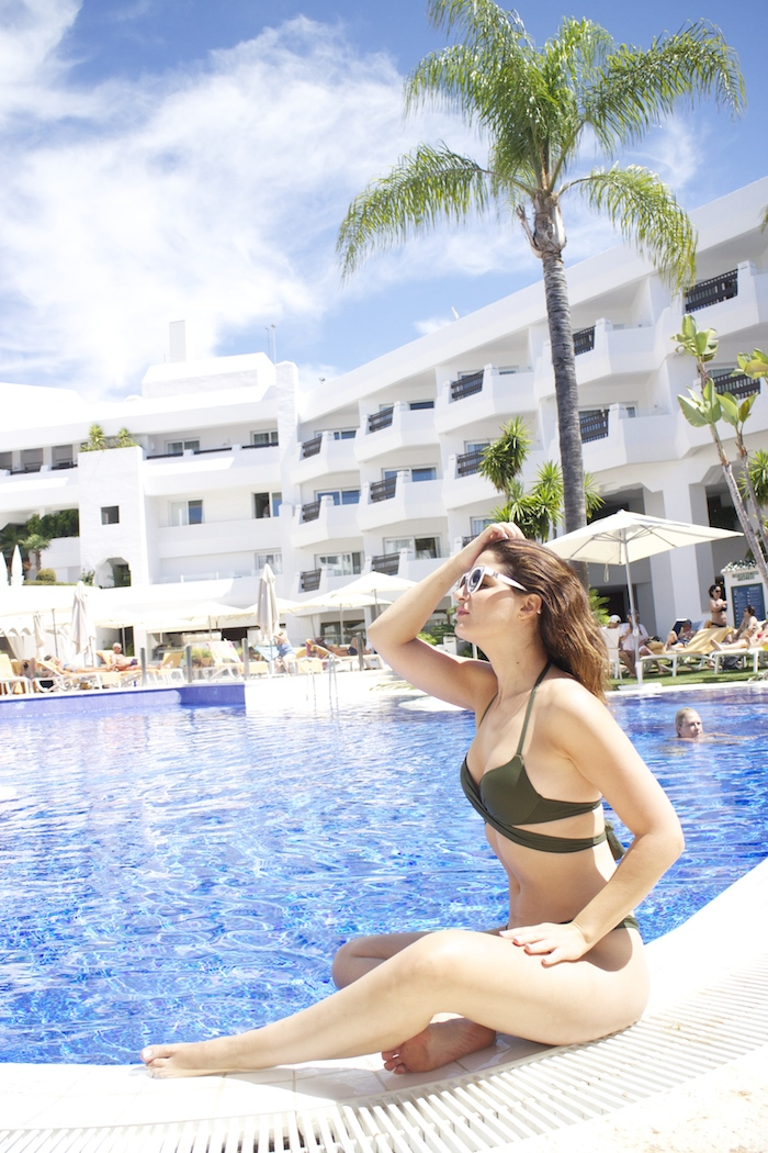iberostar marbella coral beach amaras la moda paula fraile4